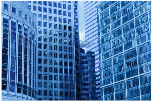 企業CDN專線加速改善網絡帶寬和用戶體驗