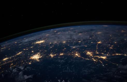什么制約了企業云存儲發展?