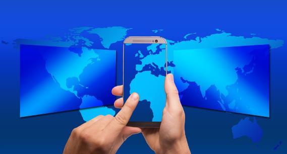 云網融合如何應對5G數字化時代?
