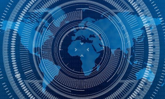 SD-WAN接入5G網絡融合會帶來什么變化?