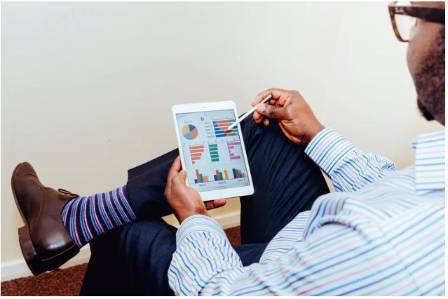 如何管理企業網絡帶寬分配?