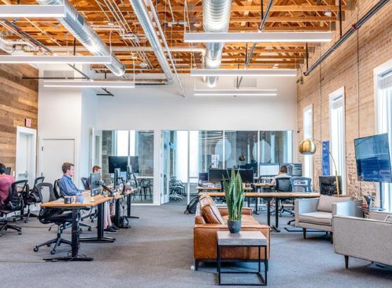 中小企業網絡化建設節點如何組建?