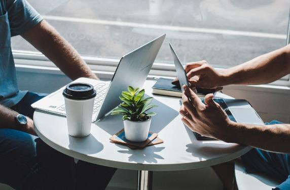 企業網絡帶寬怎么管理?如何提升企業網絡帶寬利用率?