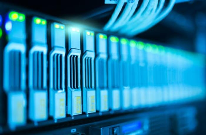 SD-WAN為中小企業帶來更便捷、安全、智能的專線接入服務
