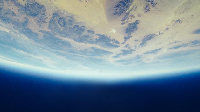 澳门新葡新京帮助企业实现网络海外加速