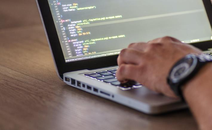 国内集团企业SDWAN组网实战案例