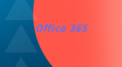 Riverbed推出Office 365加速器