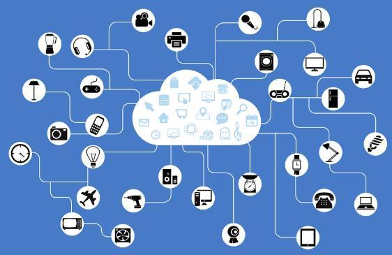 云計算與云服務區別