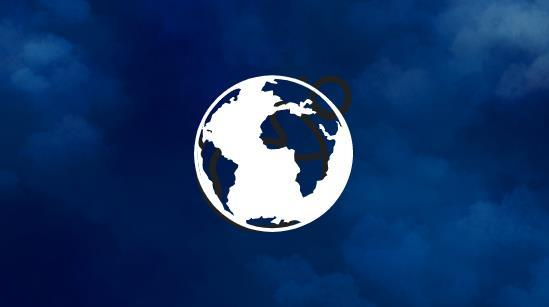 Aruba SD-Branch解决方案帮助Videotron扩展关键业务服务