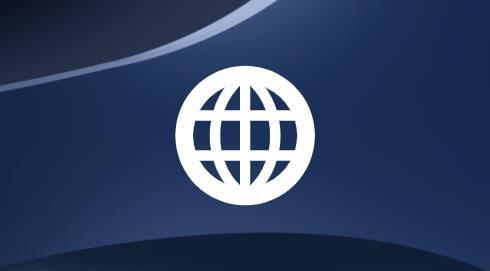 全球化企业不断发展的分支机构与分布式网络