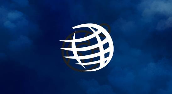 应用程序加速与互联网加速