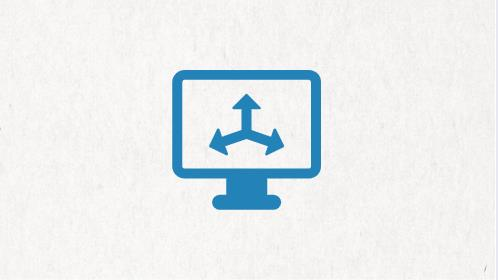 IT解决方案提供商可以解决的四大边缘计算挑战
