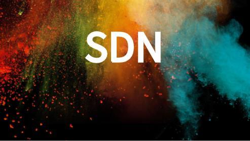 SD-WAN客户核心价值