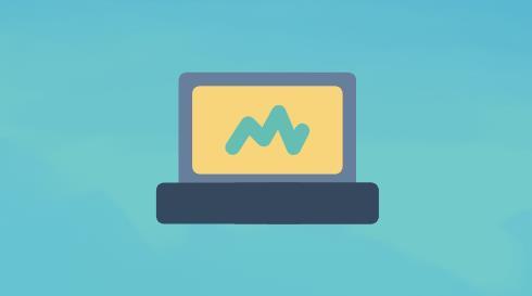 视频会议网络专线应具有什么特性?