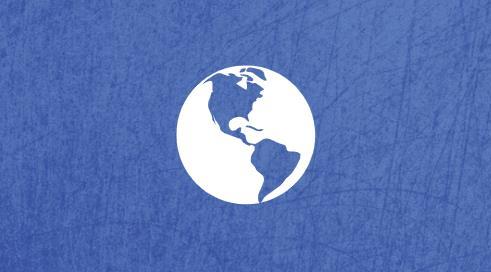 中國移動國際專線網絡科技有限公司