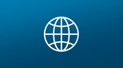 國際專線網絡科技有限公司