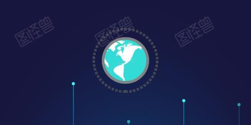 中國有推出sdwan服務的廠商
