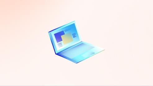 互联网国际专线行业