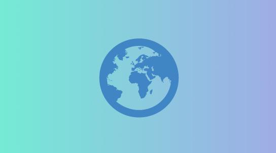 国际互联网专线 电信