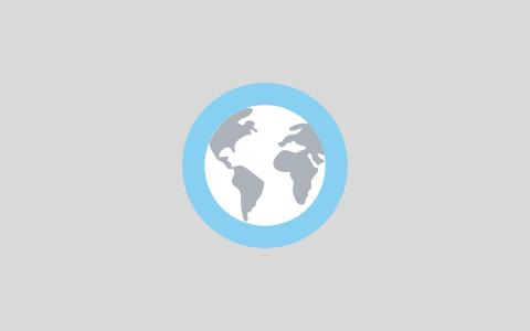 2021全球sdwan趨勢報告