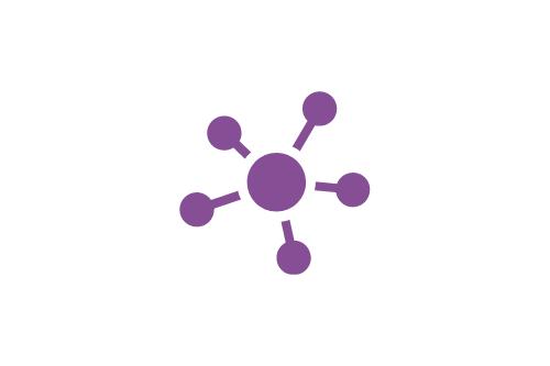 mpls组网方案:mpls企业组网应用