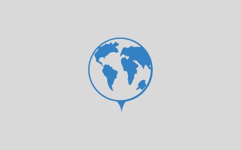 本地互聯網鏈路+國際網絡專線解決方案