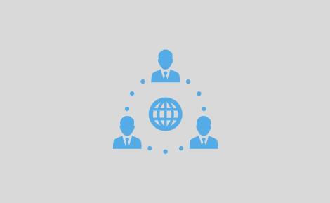 MSTP光網絡大客戶專線方案