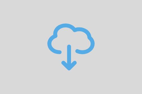 CDN全球服务器加速访问服务