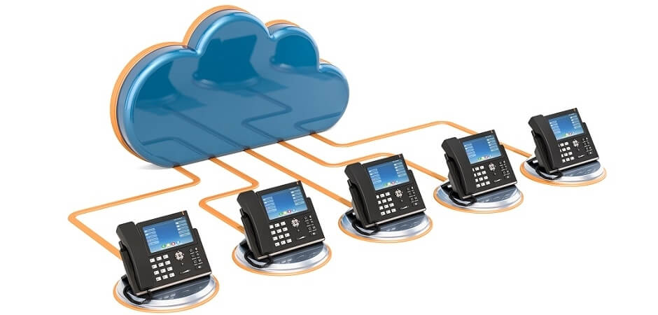 計劃實施VoIP時,請為網絡做好這4項準備