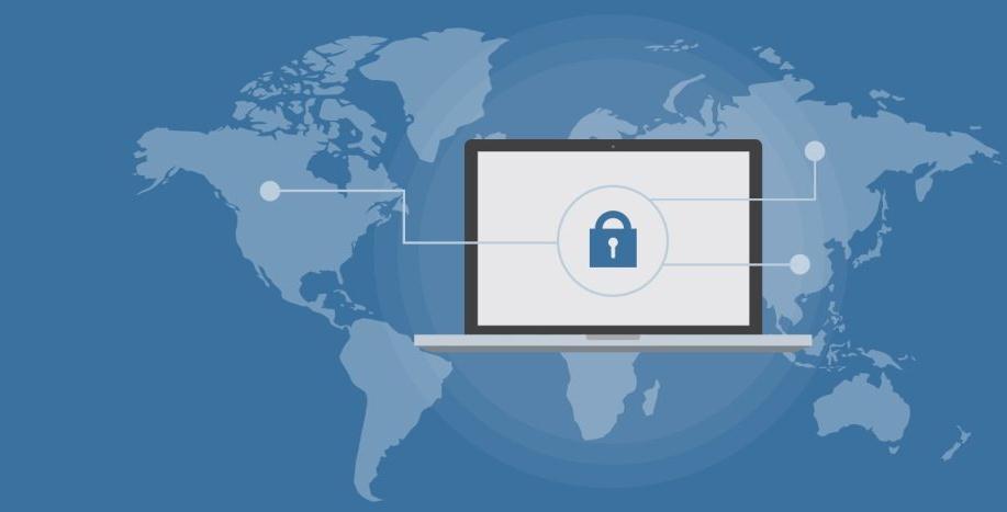 什么是廣域網?什么是廣域網的架構與協議?