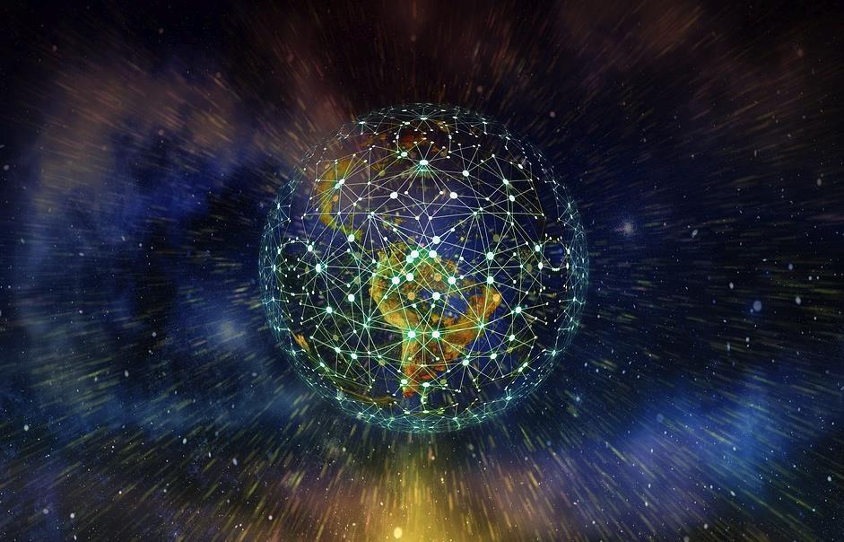 澳门新葡新京部署:全球企业必须考虑的问题