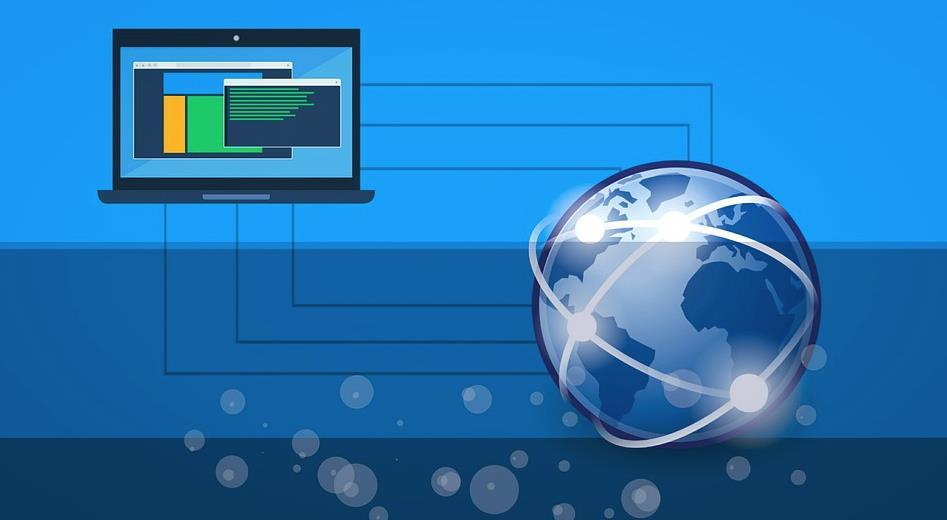TCP/IP与HTTP存在什么异同?