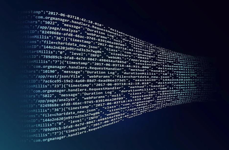 如何创建虚拟广域网?
