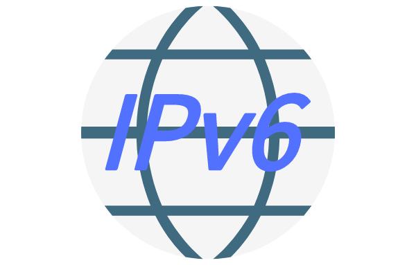 IPv6的利与弊