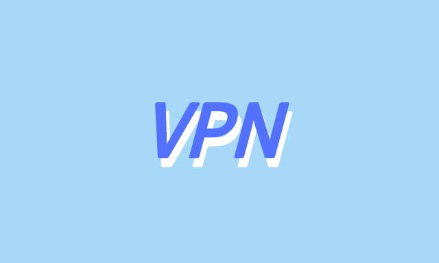 OpenVPN/IPSec VPN/SSTP