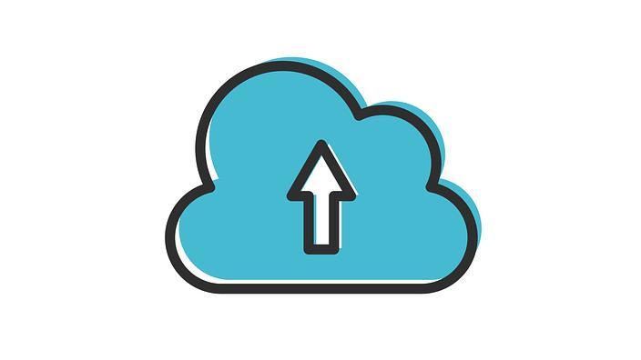 云计算服务定义及优劣势