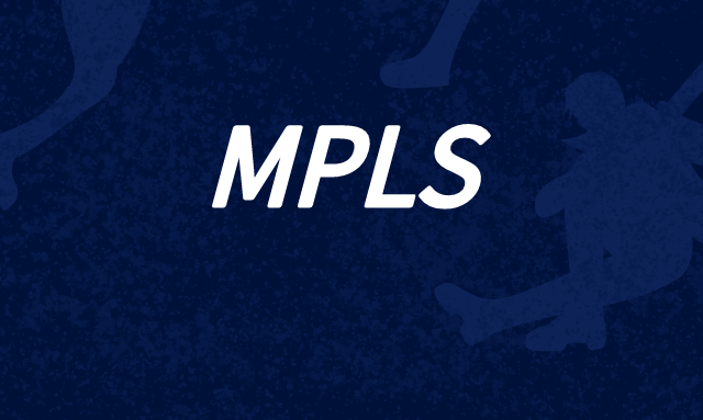 MPLS如何工作的?