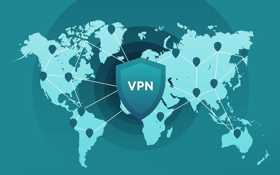 VPN与IP VPN有何不同?
