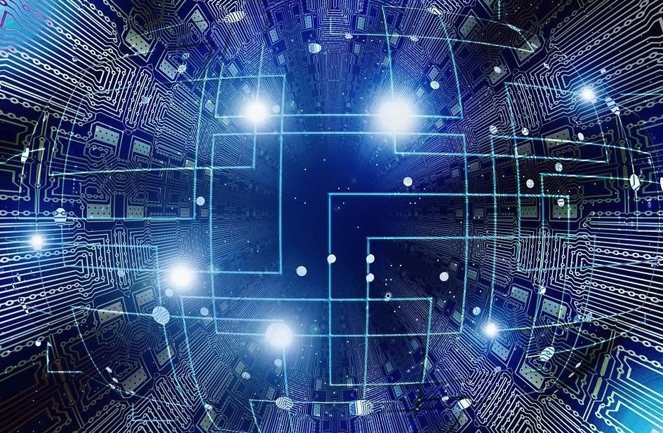 三层交换机解决不同VLAN间的通信