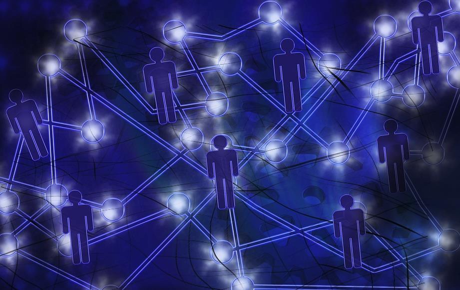 MPLS企业组网方案广受欢迎的7个原因