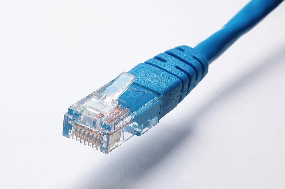 什么是带宽?