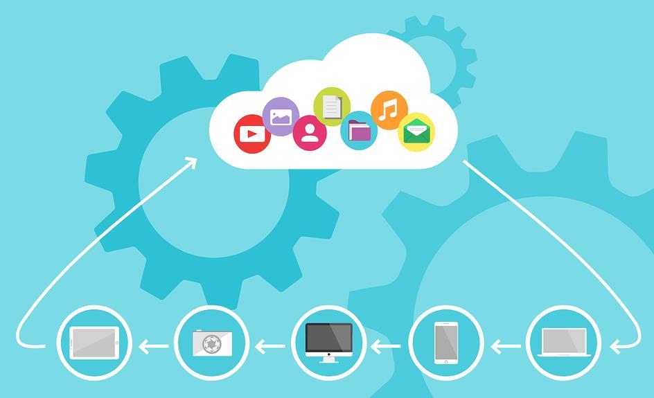如何通过MPLS实现安全的企业连接?