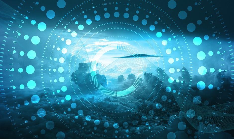 网段路由(SR)很有可能是MPLS网络的未来