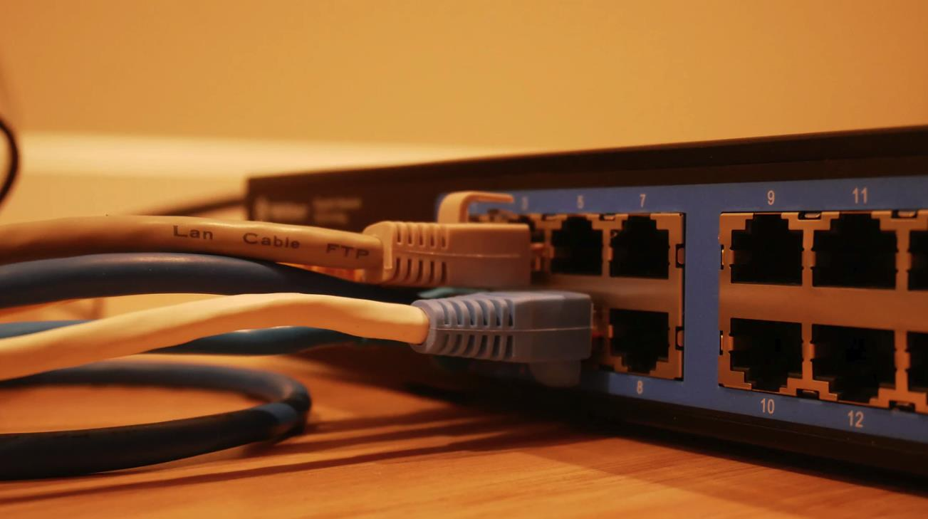 宽带与专线:SD-WAN接入服务之间的成本和功能差异