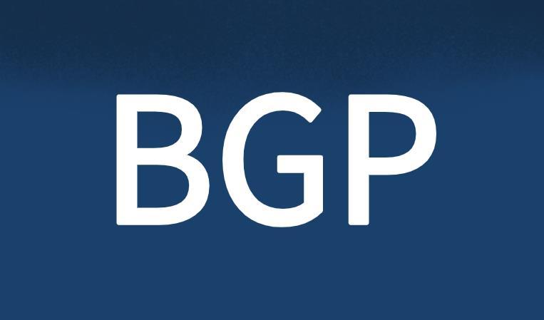 BGP监控的五种实现类型