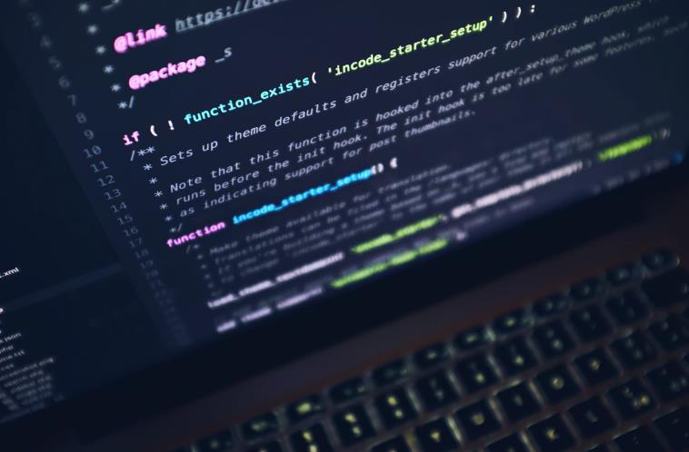 X4如何解决网络丢包问题?