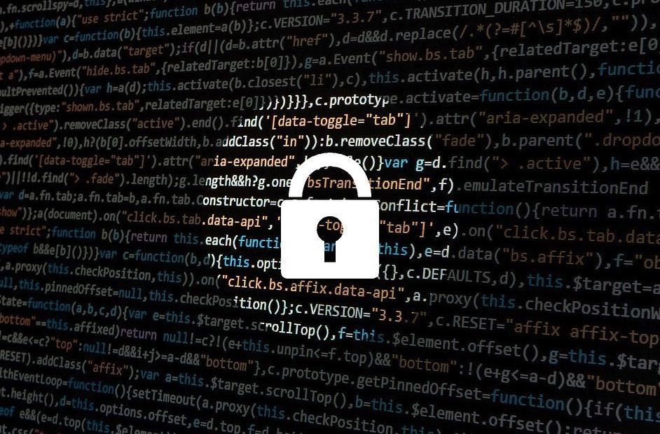 SSL VPN可保障互联网活动的安全