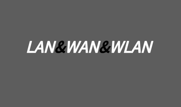 什么是广域网(WAN)?