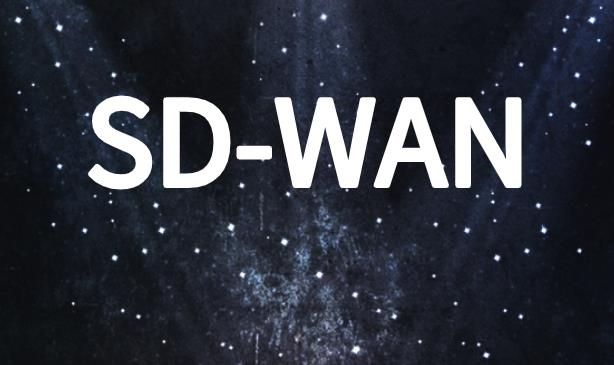 软件定义广域网(SD-WAN)有坑,五大安全误区必知