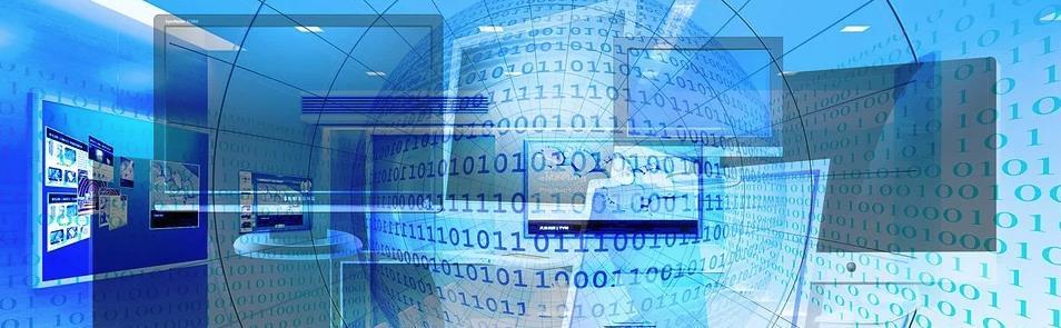 澳门新葡新京解决方案展示了软件定义网络的优势